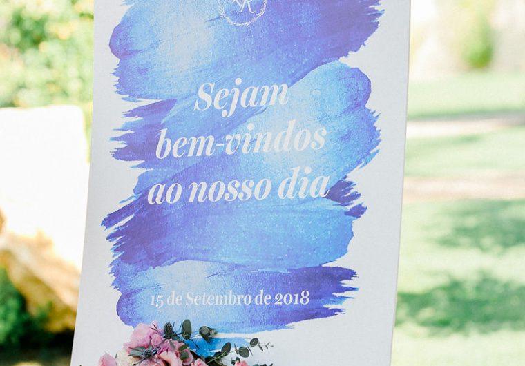 ideiasdeveludo.com